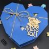 Подарочный набор «Miss You»