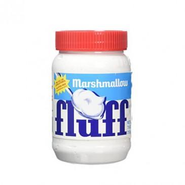 """Fluffernutter """"Marshmallow Fluff"""""""